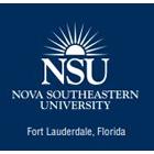 https://studyabroadconsultants.org/wp-content/uploads/2020/10/nova-southeastern-university-enrollment-advisory-group_5f84271d55168.jpeg