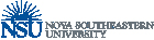 https://studyabroadconsultants.org/wp-content/uploads/2020/10/nova-southeastern-university_5f84270fb3824.jpeg