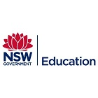 https://studyabroadconsultants.org/wp-content/uploads/2020/10/nsw-department-of-education_5f84272c1bd57.jpeg