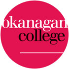 https://studyabroadconsultants.org/wp-content/uploads/2020/10/okanagan-college_5f842783424e3.jpeg