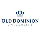 https://studyabroadconsultants.org/wp-content/uploads/2020/10/old-dominion-university_5f84279e8f90f.jpeg