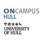 https://studyabroadconsultants.org/wp-content/uploads/2020/10/oncampus-hull_5f8427c932b63.jpeg