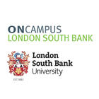 https://studyabroadconsultants.org/wp-content/uploads/2020/10/oncampus-london-south-bank_5f8427e53d945.jpeg