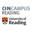 https://studyabroadconsultants.org/wp-content/uploads/2020/10/oncampus-reading_5f8427f38a46d.jpeg
