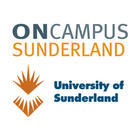 https://studyabroadconsultants.org/wp-content/uploads/2020/10/oncampus-sunderland_5f842800eb14f.jpeg
