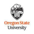 https://studyabroadconsultants.org/wp-content/uploads/2020/10/oregon-state-university-into-usa_5f86b4693ca1c.jpeg