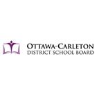 https://studyabroadconsultants.org/wp-content/uploads/2020/10/ottawa-carleton-district-school-board_5f842846e56c3.jpeg