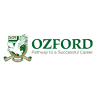 https://studyabroadconsultants.org/wp-content/uploads/2020/10/ozford-english-language-centre_5f8428970e8d6.jpeg