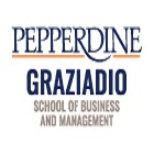 https://studyabroadconsultants.org/wp-content/uploads/2020/10/pepperdine-graziadio-business-school_5f86b534642f4.jpeg