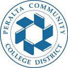 https://studyabroadconsultants.org/wp-content/uploads/2020/10/peralta-community-college-district_5f86d9b8d088b.jpeg