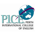 https://studyabroadconsultants.org/wp-content/uploads/2020/10/perth-international-college-of-english-p-i-c-e_5f842922dcbf2.jpeg