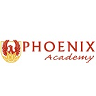 https://studyabroadconsultants.org/wp-content/uploads/2020/10/phoenix-academy_5f842931b4d42.jpeg