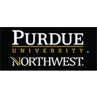 https://studyabroadconsultants.org/wp-content/uploads/2020/10/purdue-university-northwest_5f8429af95b14.jpeg