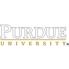 https://studyabroadconsultants.org/wp-content/uploads/2020/10/purdue-university-west-lafayette_5f8429a1422cf.jpeg