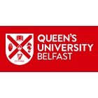 https://studyabroadconsultants.org/wp-content/uploads/2020/10/queens-university-belfast-into-uk_5f8429e7379ab.jpeg