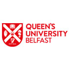 https://studyabroadconsultants.org/wp-content/uploads/2020/10/queens-university-belfast_5f86da70dae85.jpeg