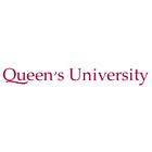https://studyabroadconsultants.org/wp-content/uploads/2020/10/queens-university_5f8429cba33c3.jpeg