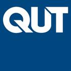 https://studyabroadconsultants.org/wp-content/uploads/2020/10/qut-international-college_5f842a2e2e6b1.jpeg