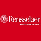 https://studyabroadconsultants.org/wp-content/uploads/2020/10/rensselaer-polytechnic-institute_5f842a7102f79.jpeg