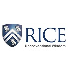https://studyabroadconsultants.org/wp-content/uploads/2020/10/rice-university_5f842a8bc0bd5.jpeg