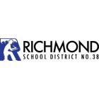 https://studyabroadconsultants.org/wp-content/uploads/2020/10/richmond-school-district_5f842aa66cc73.jpeg