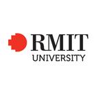 https://studyabroadconsultants.org/wp-content/uploads/2020/10/rmit-university_5f86db6927b19.jpeg