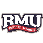 https://studyabroadconsultants.org/wp-content/uploads/2020/10/robert-morris-university_5f842af94288b.jpeg