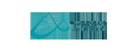 rockies-canada-college-logo