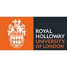 https://studyabroadconsultants.org/wp-content/uploads/2020/10/royal-holloway-university-of-london_5f842b220b62c.jpeg