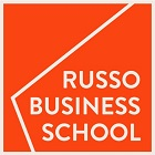 https://studyabroadconsultants.org/wp-content/uploads/2020/10/russo-business-school_5f842b3c6e810.jpeg
