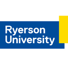 https://studyabroadconsultants.org/wp-content/uploads/2020/10/ryerson-university_5f842b4a23a03.jpeg