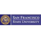 https://studyabroadconsultants.org/wp-content/uploads/2020/10/san-francisco-state-university_5f842c0c8c05f.jpeg