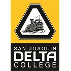 https://studyabroadconsultants.org/wp-content/uploads/2020/10/san-joaquin-delta-college_5f842c1b1cc2b.jpeg