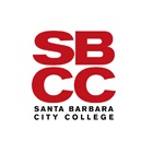 https://studyabroadconsultants.org/wp-content/uploads/2020/10/santa-barbara-city-college_5f842c4350135.jpeg