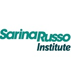 https://studyabroadconsultants.org/wp-content/uploads/2020/10/sarina-russo-institute_5f842c5095421.jpeg
