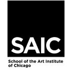 https://studyabroadconsultants.org/wp-content/uploads/2020/10/school-of-the-art-institute-of-chicago_5f842c7aad626.jpeg