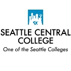 https://studyabroadconsultants.org/wp-content/uploads/2020/10/seattle-central-college_5f842ca3a8fae.jpeg