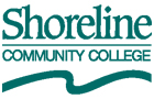 https://studyabroadconsultants.org/wp-content/uploads/2020/10/shoreline-community-college_5f86dd7799f8b.jpeg