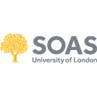 https://studyabroadconsultants.org/wp-content/uploads/2020/10/soas-university-of-london_5f842d315e51b.jpeg