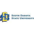 https://studyabroadconsultants.org/wp-content/uploads/2020/10/south-dakota-state-university_5f842d67b2ea3.jpeg