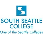 https://studyabroadconsultants.org/wp-content/uploads/2020/10/south-seattle-college_5f842d7528401.jpeg