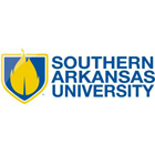 https://studyabroadconsultants.org/wp-content/uploads/2020/10/southern-arkansas-university-main-campus_5f842d83cde18.jpeg