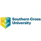 https://studyabroadconsultants.org/wp-content/uploads/2020/10/southern-cross-university_5f842d9152292.jpeg