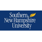 https://studyabroadconsultants.org/wp-content/uploads/2020/10/southern-new-hampshire-university_5f842dd65a070.jpeg