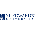 https://studyabroadconsultants.org/wp-content/uploads/2020/10/st-edwards-university_5f842ebcc222a.jpeg