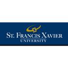 https://studyabroadconsultants.org/wp-content/uploads/2020/10/st-francis-xavier-university_5f842eca3613d.jpeg