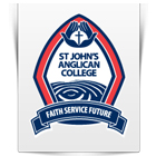 https://studyabroadconsultants.org/wp-content/uploads/2020/10/st-johns-anglican-college_5f842e40b678e.jpeg