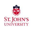https://studyabroadconsultants.org/wp-content/uploads/2020/10/st-johns-university_5f842ed79b344.jpeg
