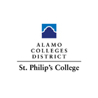 https://studyabroadconsultants.org/wp-content/uploads/2020/10/st-phillips-college-alamo-colleges_5f842ef291381.jpeg