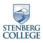 https://studyabroadconsultants.org/wp-content/uploads/2020/10/stenberg-college_5f842f43711ed.jpeg
